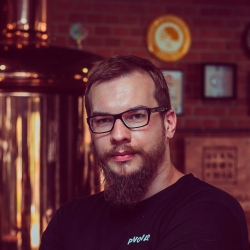 Maciej Wentowski