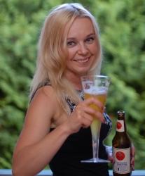 Dorota Chrapek