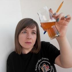 Magdalena Bergmann